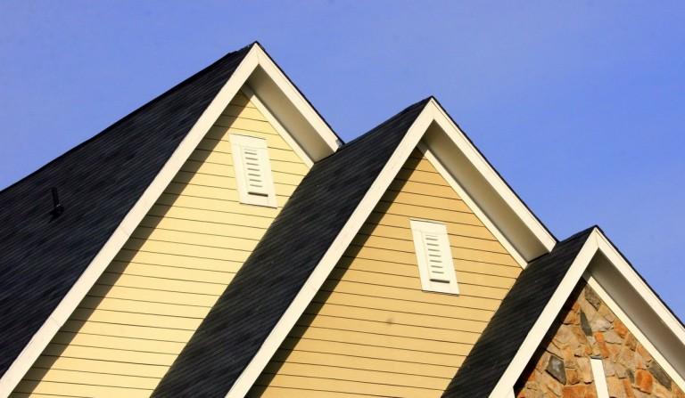 Budowa domu a ustalenie kosztów