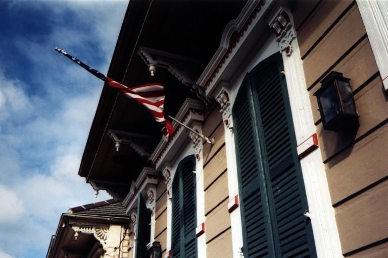 Budowa domu – projekt z katalogu