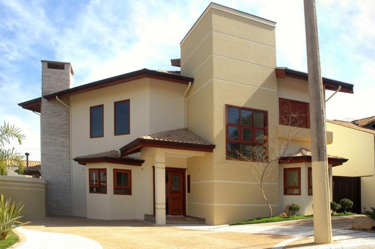 Dobór fachowców do budowy domu