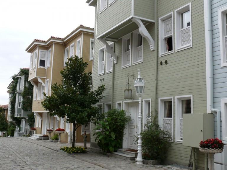 Inspekcja budowlana a budowa domu