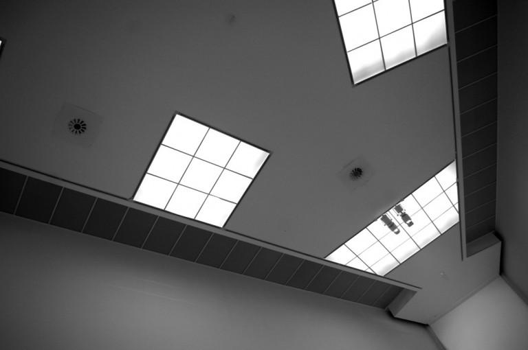 Materiały budowlane na stropy